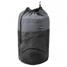 Mesh Drag Bag by NRS in Phoenix AZ