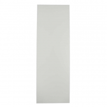 SUP Board PVC Fabric Pieces - 1000d by NRS in Edwards CO