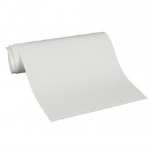 SUP Board PVC Fabric Pieces - 1000d