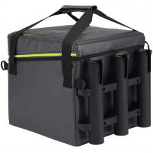 Ambush Tackle Bag by NRS in Garfield Ar