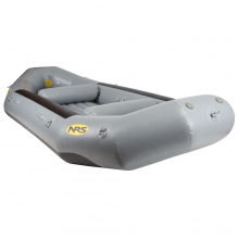 Otter 120D Self-Bailing Raft