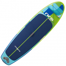 Mayra Inflatable SUP Board by NRS