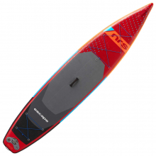 Escape Inflatable SUP Boards