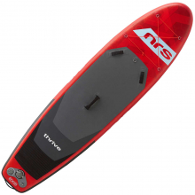 Thrive Inflatable SUP Boards by NRS in Squamish Bc