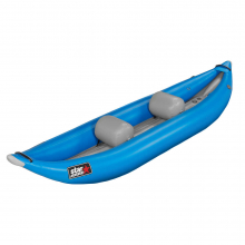 STAR Starlite 200 Inflatable Kayak by NRS in Squamish Bc