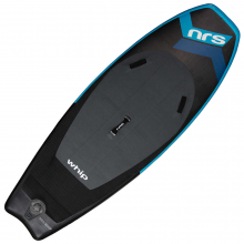 "Whip 7'8"" Inflatable SUP Board - Closeout"