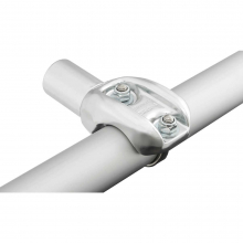 LoPro Frame Fittings by NRS