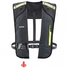 Matik Inflatable PFD by NRS
