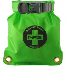 Ultra Light Paddler Medical Kit by NRS