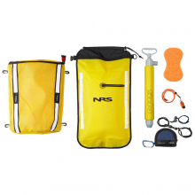 Deluxe Touring Safety Kit by NRS