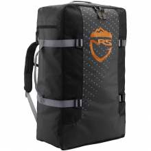 Fishing SUP Board Travel Pack by NRS in Phoenix AZ