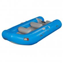 STAR Sport Bug 12.5 Self-Bailing Raft - Closeout