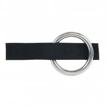Replacement Ring for Rescue PFDs by NRS