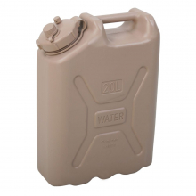Scepter Water Containers by NRS