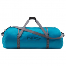 Oversized Expedition DriDuffel Dry Bag by NRS in Burbank CA