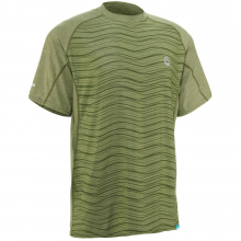 Men's H2Core Silkweight Short-Sleeve Shirt