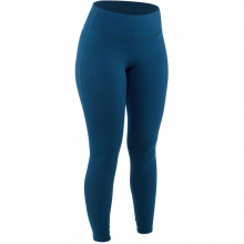 Women's H2Core Lightweight Pant by NRS