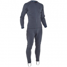 Men's Expedition Weight Union Suit