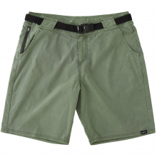 Men's Canyon Short