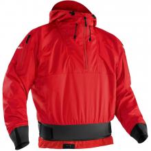 Men's Riptide Splash Jacket by NRS in Chelan WA