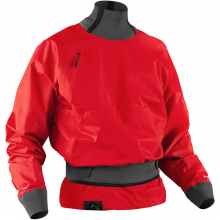Stratos Paddling Jacket