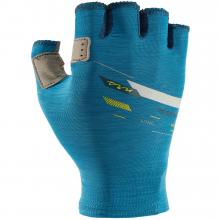 Women's Boater's Gloves by NRS in Marshfield WI