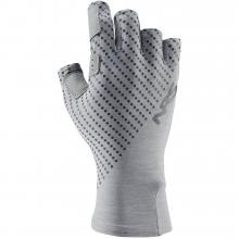 Skelton Gloves by NRS in Folsom CA