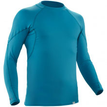 Men's H2Core Rashguard Long-Sleeve Shirt by NRS