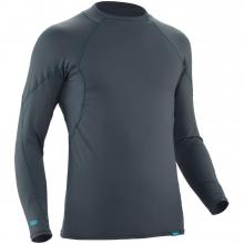 Men's H2Core Rashguard Long-Sleeve Shirt by NRS in Marshfield WI