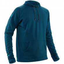 Men's H2Core Lightweight Hoodie by NRS