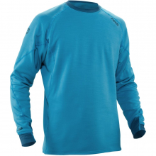Men's H2Core Expedition Weight Shirt by NRS