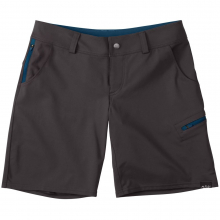 Women's Guide Short by NRS in Boulder CO