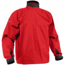 Men's Endurance Splash Jacket