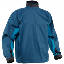 Men's Endurance Splash Jacket by NRS in Anchorage AK