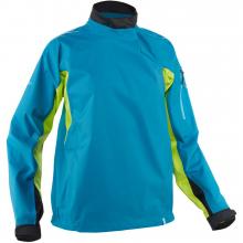 Women's Endurance Splash Jacket by NRS