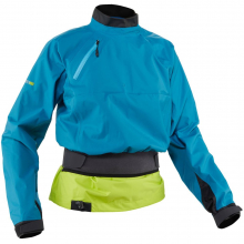 Women's Helium Splash Jacket