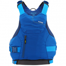 Ion PFD by NRS