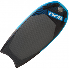 Zip Inflatable Bodyboard by NRS
