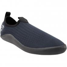 Men's Arroyo Wetshoes by NRS in Marshfield WI