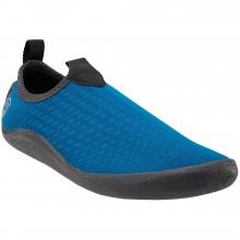 Women's Arroyo Wetshoes by NRS in Marshfield WI