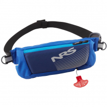 Zephyr Inflatable PFD by NRS