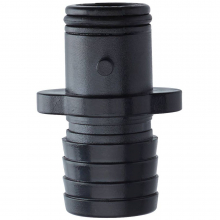 Super 2 Pump Replacement Hose Fitting by NRS