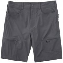 Men's Lolo Short