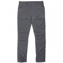 Men's Lolo Pant by NRS