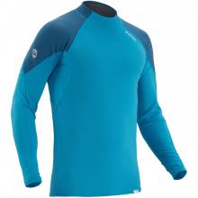 Men's HydroSkin 0.5 Long-Sleeve Shirt by NRS