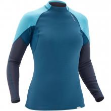 Women's HydroSkin 0.5 Long-Sleeve Shirt