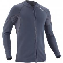 Men's HydroSkin 0.5 Jacket by NRS in Lakewood CO