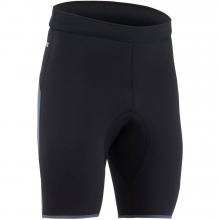 Men's Ignitor Short by NRS