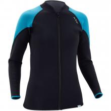 Women's HydroSkin 1.5 Jacket by NRS