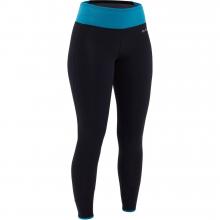 Women's HydroSkin 1.5 Pant
